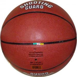 Custom Official Size 7# PVC Basketball