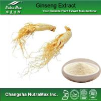 Quality Ginseng Extract wholesale