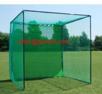 Best Golf Cage Net wholesale