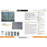 Quality Inside Shading and Energy-saving Screens AAS wholesale