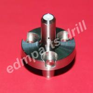 F102T A290-8021-X776 A290-8021-X775 A290-8021-X777 Fanuc diamond wire guide