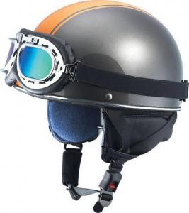 Best Halley Helmet, Motorcycle Helmet, Safety Helmet wholesale