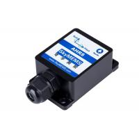 Ultra Low Cost Rugged Ahrs Attitude Heading Reference System for Platform Stabilization by AHRS100
