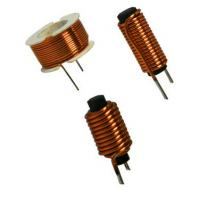 Best 50uH Common mode inductor for DC-DC converter wholesale