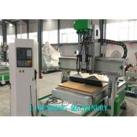 Tabletop CNC Engraving Machine CNC Metal Engraver With Automatic Tool Changer