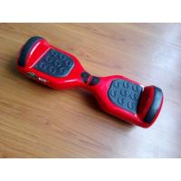 Best 36V Mini Two Wheel Balancing Scooter 6.5 Inch Tire Balance Scooter Board For Adult wholesale