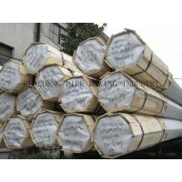 T9 T11 T12 T91 T92 Seamless Hot Rolled SteelTube Beveled for Superheater