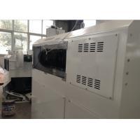 Low broken JFFN 30 rice whitening machine economic power consumption