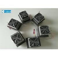 Quality Base Station Thermoelectric Peltier Air Cooler TEC Conditioner wholesale