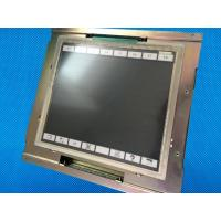 LED Surface Mount Parts Touch Panel N610015978AA MONITOR FP-VM-10-SO For Panasonic CM402
