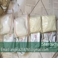 99% Purity D-Bol Steroids Powder / Finished Dianabol Oils For Muscle Growth