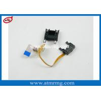 Best Wincor ATM Parts 1750044668 01750044668 Sensor Holder Ceramic Assd wholesale
