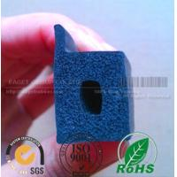 Quality Mechanical rubber foam seal wholesale