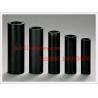 Quality Coupling Sleeve, r22-t51 Full Bridge And Semi Bridge Couplings Rock Drilling Tools wholesale