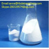 Quality Alprazolam skype 280329574@qq.com wholesale