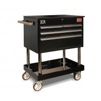TC4624 wood tool carts