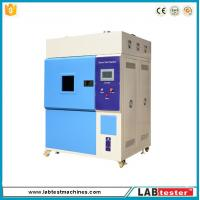 Best Electronic 2.0KW Accelerated Aging Chamber Weathering Xenon Arc Test Chamber wholesale