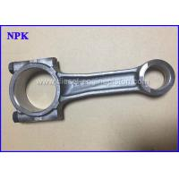 Quality Mitsubishi Diesel Repair Pars of 4D35 Connecting Rod Assy In Stock wholesale