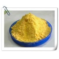 Quality Vanz 7,8-DHF Yellow Powder Active Pharmaceutical Ingredient CAS 38183-03-8 wholesale