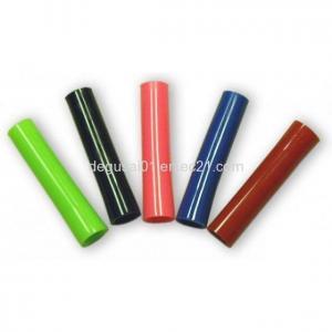 Best Rubber Hose wholesale