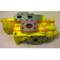 Flow Amplification Valve ZLF25A / ZLF25A1 FOR XCMG ZL50G FOTON WHEEL LOADERS