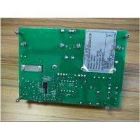 Quality High Frequency Digital Ultrasonic Generator 300w Pcb Board Iso9001 Approval wholesale
