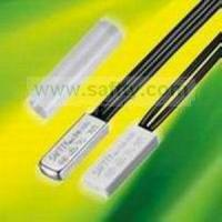 Quality BW series thermal protector wholesale