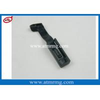 Best Plastic Wincor Nixdorf ATM Parts Wincor Nixdorf Stacker 1750046531 01750046531 wholesale