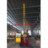 Buy cheap HYDX Series Full Hydraulic Drill Head Core Rig HYDX-6 Drill Rig Equipment from wholesalers