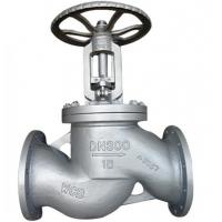 Quality BS 1873 Rising Stem Globe Valve RF BW RTJ Hastelloy Inconel Duplex Stainless Steel Globe Valve wholesale