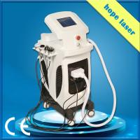 Best Freckle removal vacuum cavitation system for beauty , clinic use wholesale