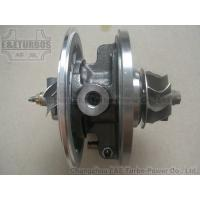 Quality GT1749V Turbo Charger Cartridge 703809 Fit Turbo 708639 For Renault / Volvo F9Q wholesale
