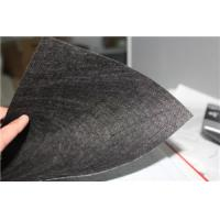 Quality super diffused roof membrane / high perm house wrap underlay wholesale