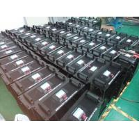 Best JUNXY rack mounted DC load bank for battery, DC UPS, DC generator, DC source wholesale
