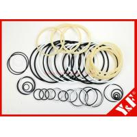 Quality Furukawa HB1500 Hydraulic Breaker Parts Hammer Seal Kit HB1500 Excavator Components wholesale