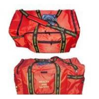 Best Fire Fighting Bags wholesale