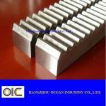 Quality Gear rack Transmission Spare Parts wholesale