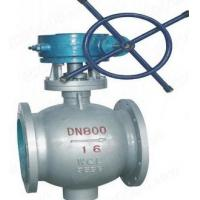 Cheap 1/2' Manual Operation Full Bore Ball Valve with Socket Butted API 602 for sale
