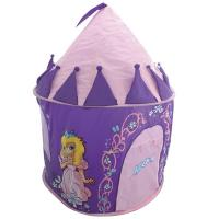 Best folding play tunnel/pop up play tunnel wholesale
