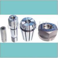Quality COLLETS for engraving machine wholesale