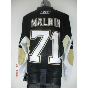 NFL  sport  clothes!