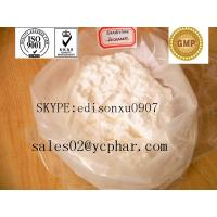 Quality white Crystal  Powder  Adrenosterone  Androst-4-ene-3,11,17-trione wholesale
