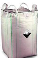 Best Container Sack wholesale