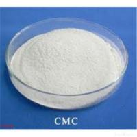 Carboxy Methy Cellulose