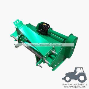 EFGCH135 Tractor 3-Point hitch hydraulic Flail Mower/Mulcher