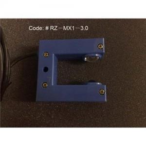 Best Sensor, photoelectricity sensor, photoelectricity eyes, corrector, rectifying wholesale