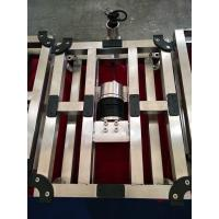 Quality Commercial 150kg Bench Weighing Scale Electronic Platform Scale 300x400mm wholesale
