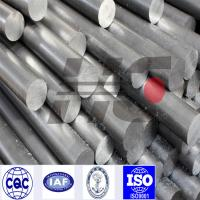 Best good quality alloy tool steel bar with high tensile DIN 1.3505 wholesale