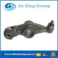 Best China manufacturer Diesel Engine CB125 Rocker Arm with Bearing wholesale