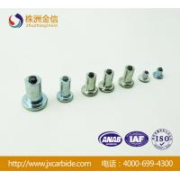 Carbide Tyre Nail tire studs With Good Quality And Best Price